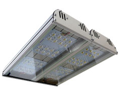 Системы охранного и дежурного освещения