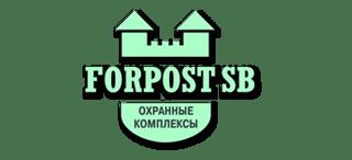 ООО «Форпост-СБ»