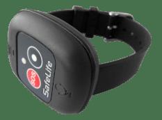 SafeLife браслет